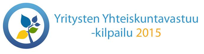 ykv2015logo